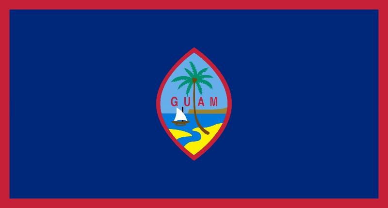 Flag_of_Guam.svg (800x429)